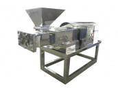 JZL Series Extrusion Granulato